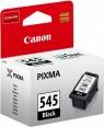 CARTUS CERNEALA CANON PIXMA TR4550 BLACK ORIGINAL