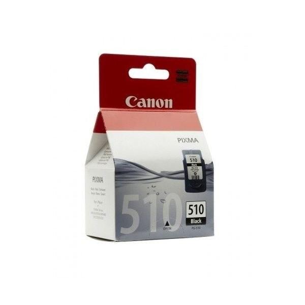 CARTUS CERNEALA CANON PIXMA MX340 BLACK ORIGINAL