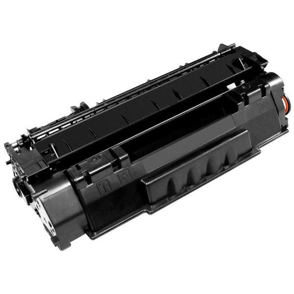 CARTUS TONER HP LASERJET P2015DN COMPATIBIL