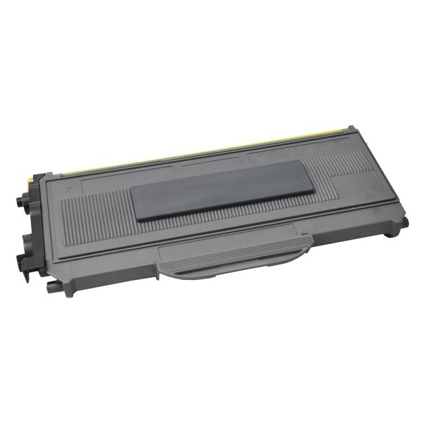 CARTUS TONER BROTHER DCP-7045N COMPATIBIL