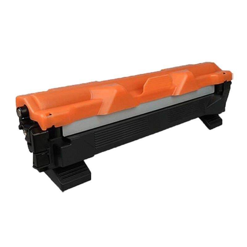 CARTUS TONER BROTHER DCP-1610WE COMPATIBIL