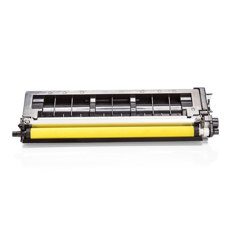 CARTUS TONER BROTHER MFC-9970CDW YELLOW COMPATIBIL