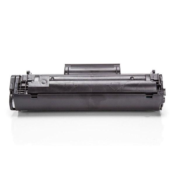 CARTUS TONER HP LASERJET M1536DNF COMPATIBIL