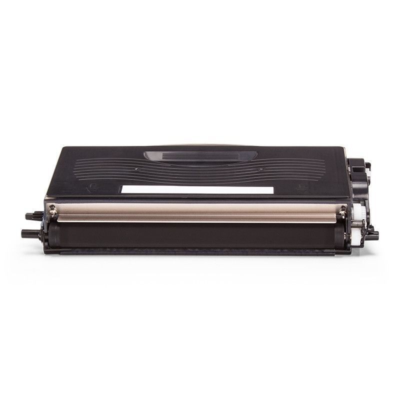 CARTUS TONER BROTHER MFC-8460N COMPATIBIL