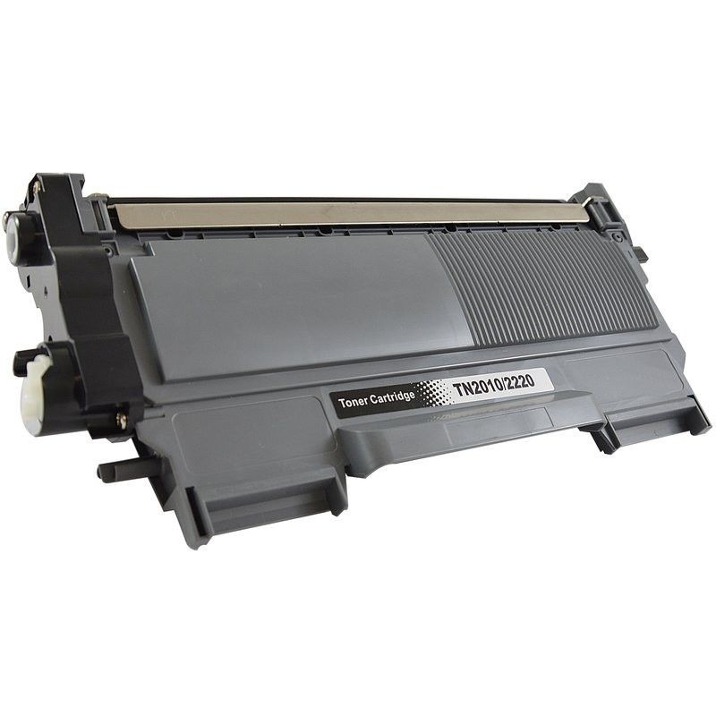 CARTUS TONER BROTHER MFC-7360N COMPATIBIL