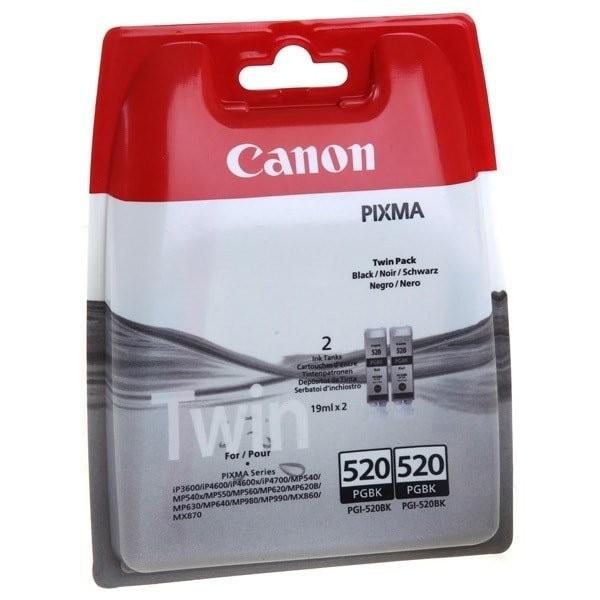 CARTUS CERNEALA CANON PIXMA IP4700 BLACK COMPATIBIL