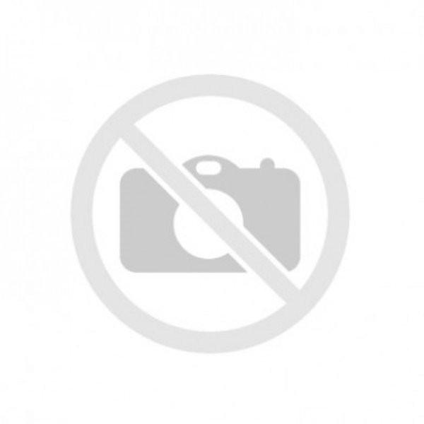 CARTUS TONER HP COLOR LASERJET PRO MFP M282NW YELLOW COMPATIBIL