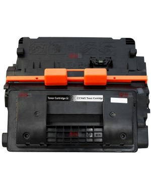CARTUS TONER HP LASERJET P4015TN COMPATIBIL