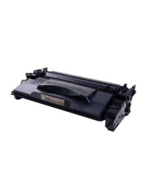 CARTUS TONER HP LASERJET PRO M404N COMPATIBIL