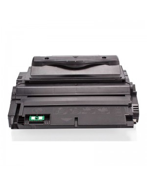 CARTUS TONER HP LASERJET 4300 COMPATIBIL