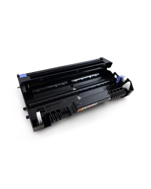 UNITATE IMAGINE BROTHER DCP-8110DN COMPATIBIL