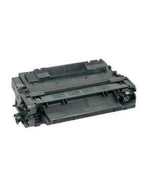 CARTUS TONER HP LASERJET P3011 COMPATIBIL