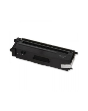 CARTUS TONER BROTHER HL-4140CN BLACK COMPATIBIL