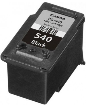 CARTUS CERNEALA CANON PIXMA MG3550 ORIGINAL
