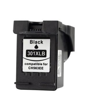 CARTUS CERNEALA HP DESKJET 815C BLACK COMPATIBIL