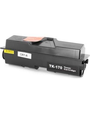 CARTUS TONER KYOCERA FS-1370DN COMPATIBIL