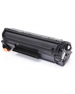 CARTUS TONER PANASONIC FP 1270 ORIGINAL