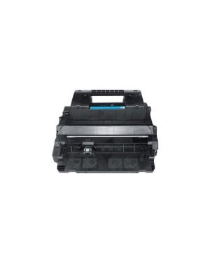 CARTUS TONER HP LASERJET P4015X COMPATIBIL