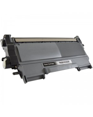 CARTUS TONER BROTHER DCP-7060D COMPATIBIL