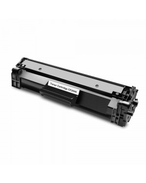 CARTUS TONER HP LASERJET PRO M225DN COMPATIBIL