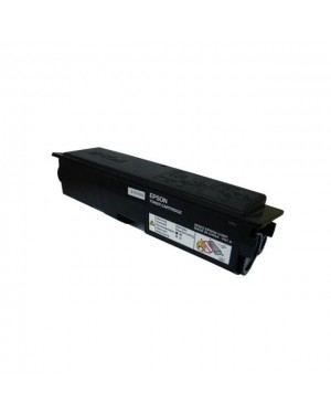 CARTUS TONER EPSON ACULASER MX20DTN COMPATIBIL