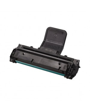 CARTUS TONER DELL 1100 COMPATIBIL