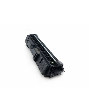 UNITATE IMAGINE CANON LBP 7018C COMPATIBIL