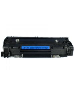 CARTUS TONER HP LASERJET M1522NF COMPATIBIL