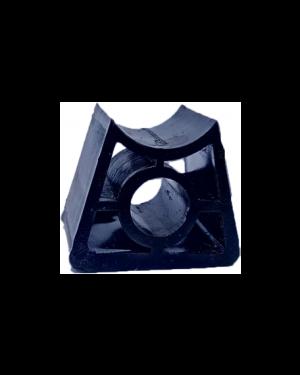 Distantier plastic pentru armaturi metalice IBP1 mini