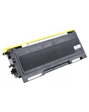 CARTUS TONER BROTHER DCP-7055 COMPATIBIL