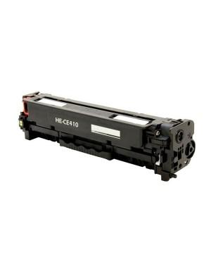CARTUS TONER HP COLOR LASERJET PRO 400 M451DW BLACK COMPATIBIL