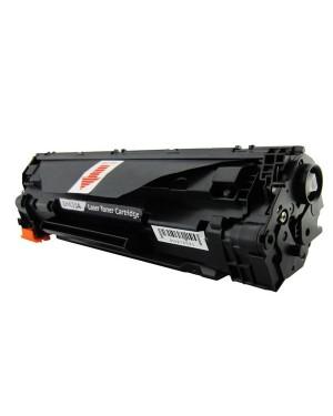 CARTUS TONER HP LASERJET PRO P1102 COMPATIBIL