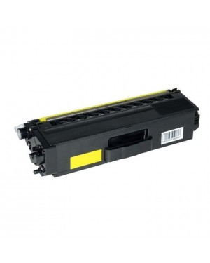 CARTUS TONER BROTHER DCP-L3550CDW YELLOW COMPATIBIL