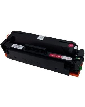 CARTUS TONER HP LASERJET PRO M477FDW BLACK COMPATIBIL