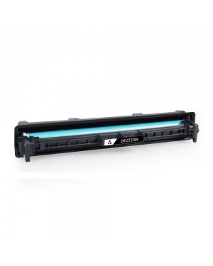 UNITATE IMAGINE HP LASERJET PRO M102A COMPATIBIL