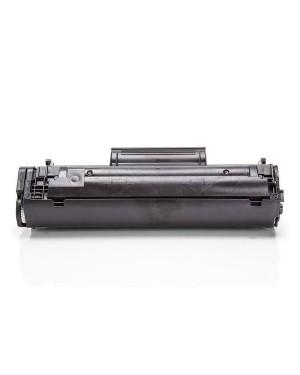 CARTUS TONER HP LASERJET PRO P1606DN COMPATIBIL