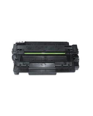 CARTUS TONER HP LASERJET P3010 COMPATIBIL