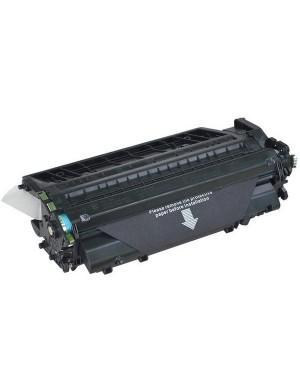 CARTUS TONER HP LASERJET PRO 400 M401DNE COMPATIBIL