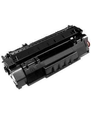 CARTUS TONER HP LASERJET 3390 COMPATIBIL