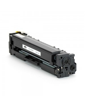 CARTUS TONER HP COLOR LASERJET PRO M277DW BLACK COMPATIBIL