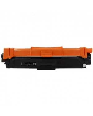 CARTUS TONER BROTHER HL-3170CDW BLACK COMPATIBIL