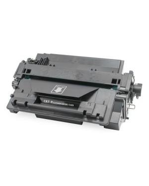 CARTUS TONER HP LASERJET P3015D COMPATIBIL