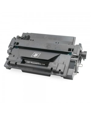 CARTUS TONER HP LASERJET PRO 500 MFP M521DN COMPATIBIL